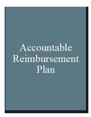 AccountableReimbuPlan