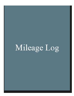 MileageLog