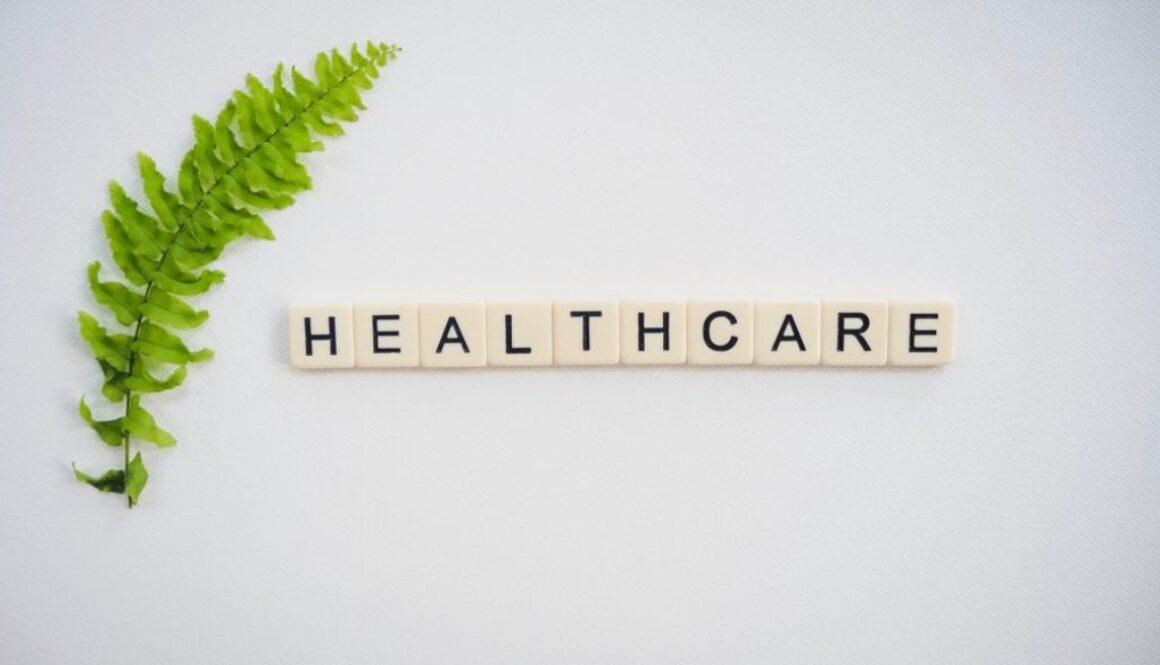 Healthcare-4-1024x576-1024x585