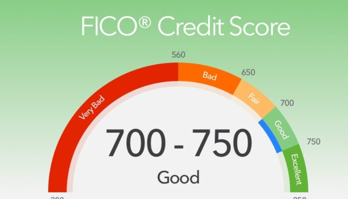 good-credit-score-700-750-1024x585