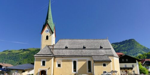 rsz_church_parking