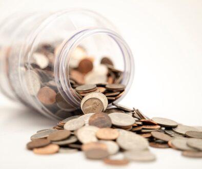 rsz_retirement_contributions
