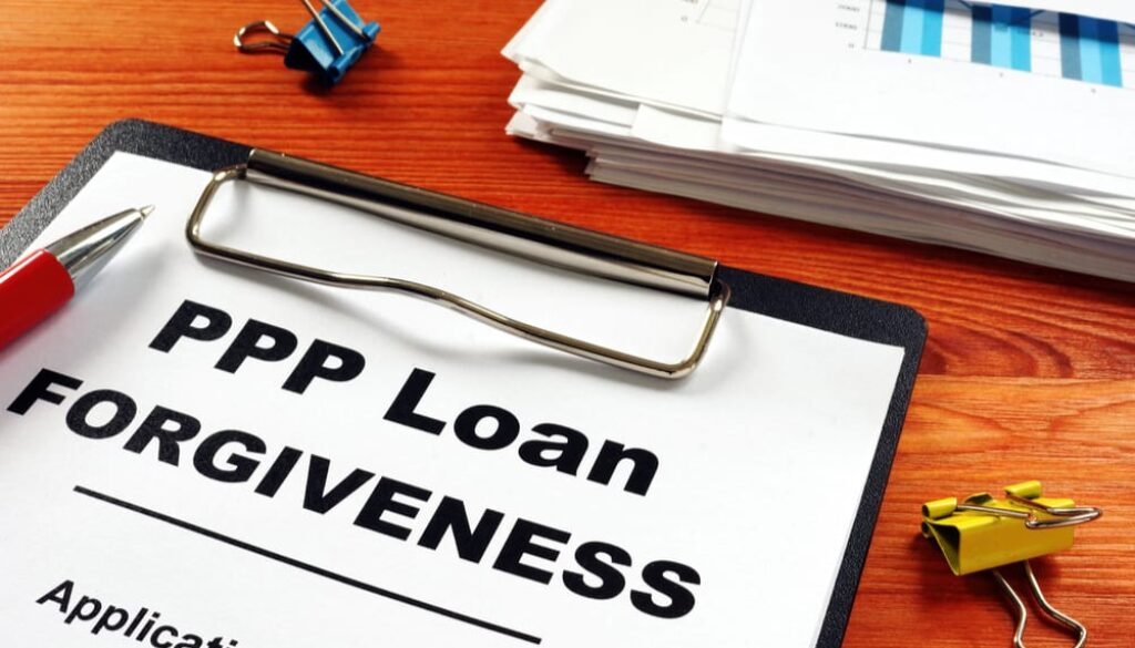 Paycheck-Protection-Program-PPP-loan