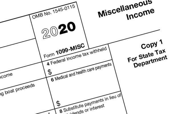 1099-misc-2020.psd