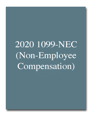 2020_1099-NEC