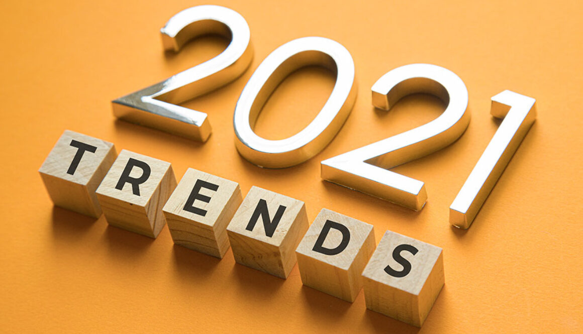 2021-trends-blog-img