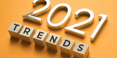 2021-trends-blog-img