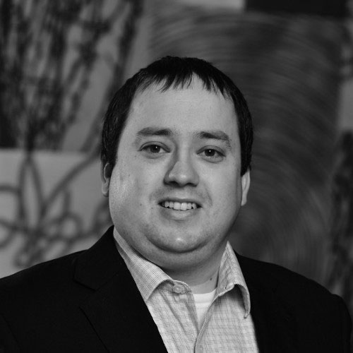 Greg Meister, CPA